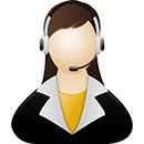 Highlow Customer Support