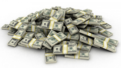 Is It Possible To Make Millions While Trading Binary Options?