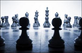 Binary Options Breakout Strategies