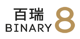 binary8
