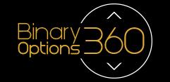 Binaryoptions360 Trading Platform
