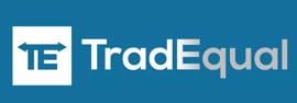 tradequal