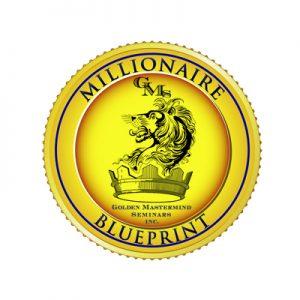 Millionaire BluePrint is a scam?