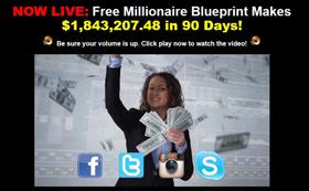 Millionaire Blueprint Testimonial Stories