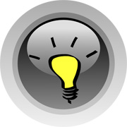 Binary.com Special Features