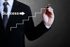 How to Become a Successful Binary Options Trader