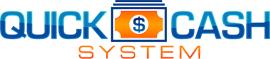 quick-cash-system