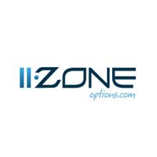 zoneoption
