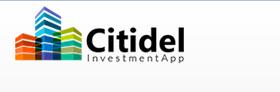 Citidel Investment App