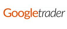 googletrader