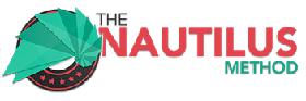 Nautilus method