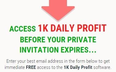 Private Invitation Expiration