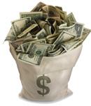 Cash Camp Bonus