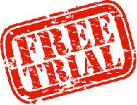 Cash Camp Free Trial
