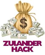 zulander hack