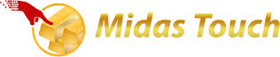 Midas Touch App