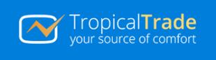 TropicalTrade