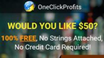 one-click-profits