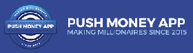 pushmoneyapp