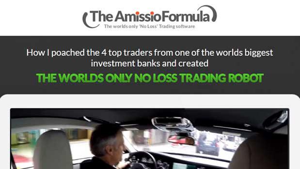 the-amissio-formula