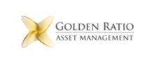 golden-ratio-asset-management