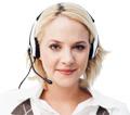 iRobot Customer Support Info