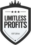 limitless-profits
