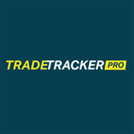 trade-tracker-pro