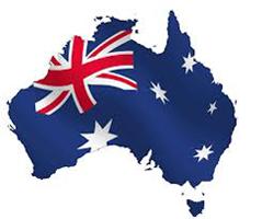 Australian Binary Options Brokers