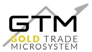 Gold Trade Microsystem