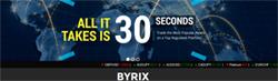 byrix-software