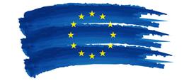 Binary options brokers in europe
