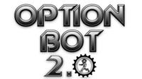 optionbot 2.0