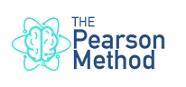 pearson method