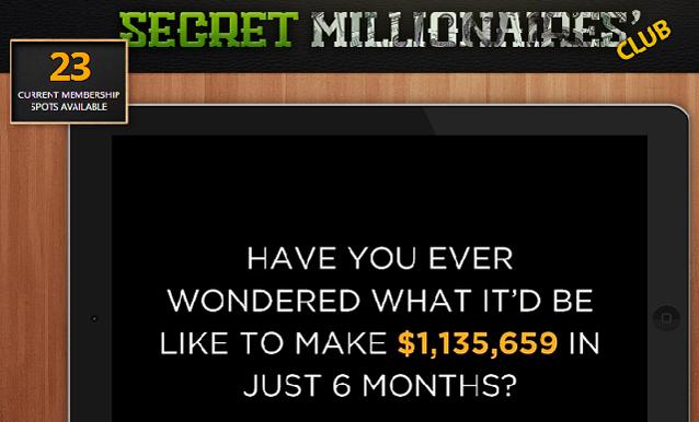 secretmillionairesclub2016