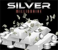 the silver millionaire