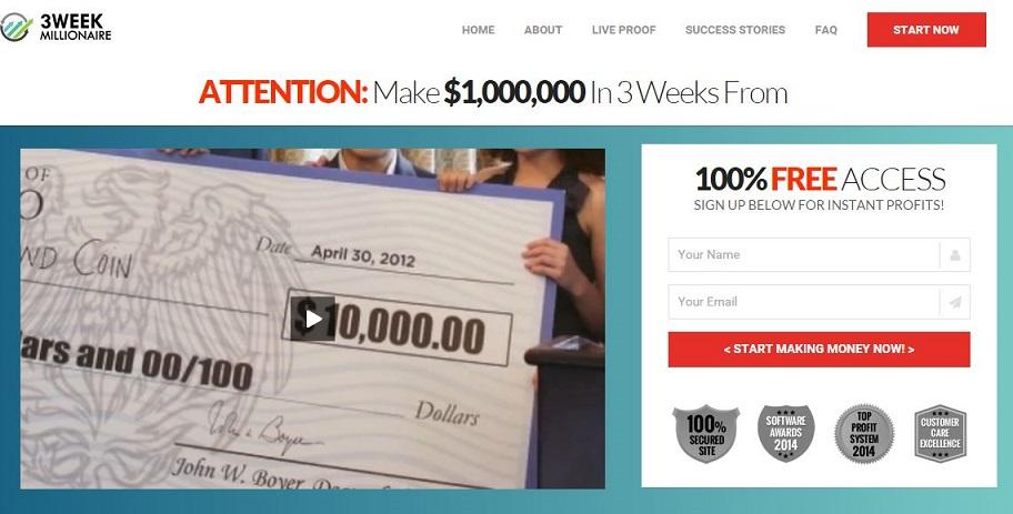 3-week-millionaire-screenshot