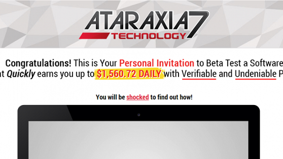 ataraxia-7-screenshot