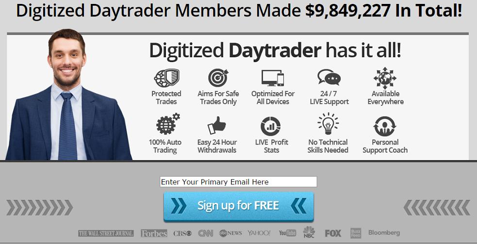 digitized-day-trader-screenshot