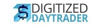 digitized-day-trader