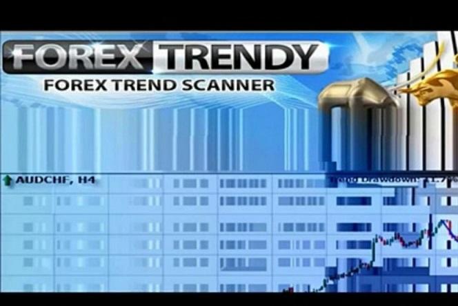 forex-trendy1-screenshot