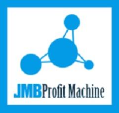 JMB profit
