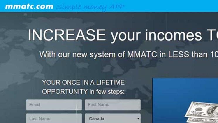 mmatc-screenshot