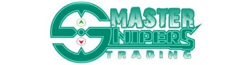master-sniper-trading-logo