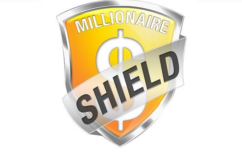millionaire-shield-logo