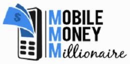 mobile-money-millionaire-logo