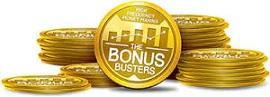 bonus-basters