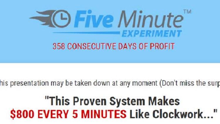 five-minute-experiment-screenshot