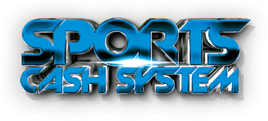 logo-sports-cash