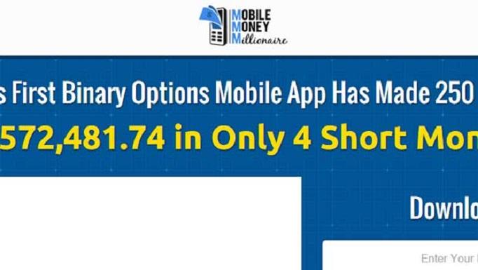 mobile-money-millionaire-screenshot
